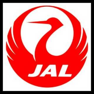 JAL 日本航空 個人情報流出 最大75万件.jpg