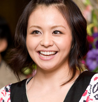 Misonoの画像 p1_3